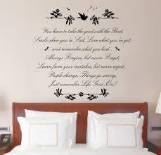 impressive design home wall decals ideas decorating razode home excellent design bedroom wall decals