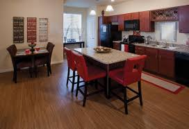 apartments in wicker park bucktown springs at winchester road apartments rentals lexington ky trulia