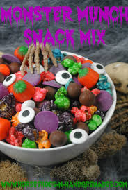 20 Easy To Make Halloween Party Food Ideaseeriezone Eeriezone by 100 Halloween Themed Snack Ideas Crazy Deliciousness
