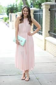 Kelly Green Maxi Dress Kelly Elizabeth Style Blush Pink Maxi Dress