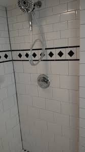 bathroom tile installation home design ideas loversiq
