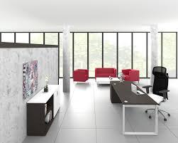 Single Desk Design Edit Office Switch L