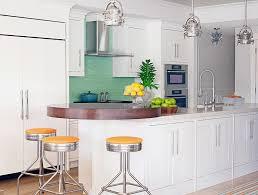 home decor naples fl home decor fresh home decor naples fl room ideas renovation luxury