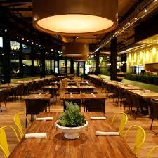 true food kitchen open table appealing kitchen true food santa monica restaurant los angeles ca