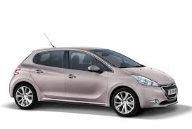 peugeot car hire europe peugeot 208 vehicle information peugeot leasing in europe