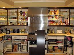 Kitchen Cabinets Refacing Kitchen Refinishing Kitchen Cabinets And 22 Refinishing Kitchen
