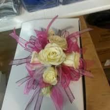 florist atlanta florist atlanta 36 photos 14 reviews florists 1750 howell