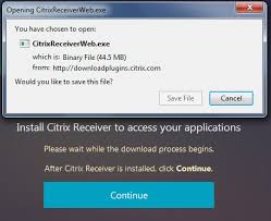 Citrix Help Desk by How To Access Citrix Its Help Desk