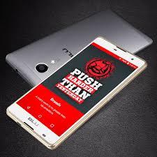 amazon com blu advance 5 5 hd unlocked dual sim smartphone us