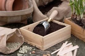 Garden Supplies Kicking Off The Garden Project Olive Children Foundation