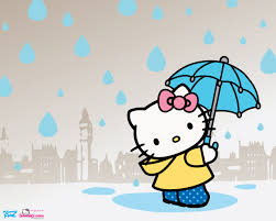 thanksgiving wallpaper for facebook 15 hello kitty hd backgrounds wallpapers images freecreatives