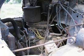 Old Ford Truck Ebay - bangshift com 1966 ford n 600