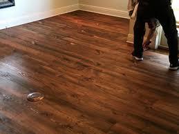 Flooring Installation Houston Hardwood Flooring Installation Houston Tx Carpet Vidalondon