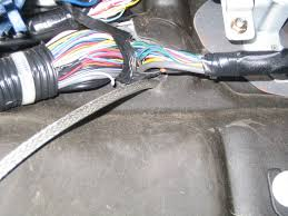how to install a sub and amp non bose mazda 6 forums mazda
