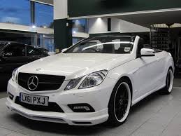used mercedes c class for sale in uk mercedes c class cabriolet photo gallery