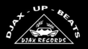 stephen brown u2013 atomic radiation label djax up beats u2013 djax