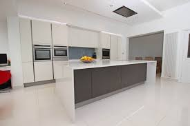 kitchen floor covering ideas kitchen backsplash colors best flooring for kitchen kitchen floor