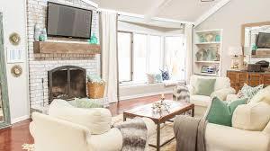 yard fireplace abwfct com