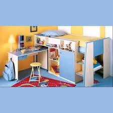 chambre d enfant conforama conforama lit d enfant la chambre denfant abracadabra conforama