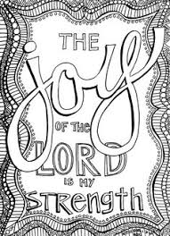 free christian coloring pages adults roundup journaling