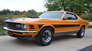 first mustang ever made famous ford mustangs ford addict
