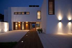 1000 Images About Exterior Lighting On Pinterest Outdoor Wall Modern