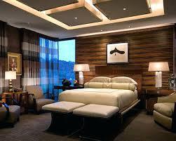 plafond chambre faux plafond chambre faux plafond chambre a coucher design faux