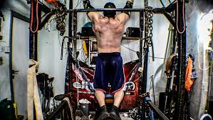 145 Bench Press Ss Yoke Squat And Weight Releasers Bench Press Elite Fts