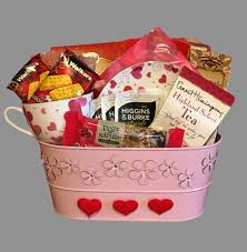 Making Gift Baskets Ptbocanada Featured Post Laurie U0027s Line Of Baskets U2014 A Great Gift