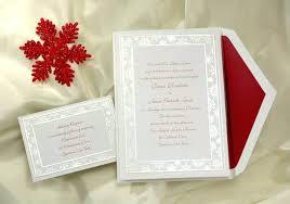 christmas wedding invitations nightmare before christmas wedding invitation wording