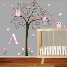 Wall Decals For Nursery Wall Decals For Nursery Picture Design Idea And Decorations