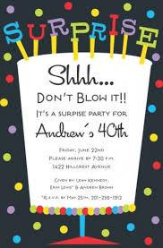 shark birthday invitations party invitations u2013 frenchkitten net