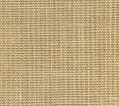 wallpaper grass cloth wallpaper cwy4725 burlap double roll