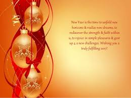jones nyc best new year quotes and wishes for 2017