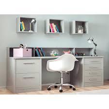 tag re poser sur bureau bureau mural la redoute avec etagere de bureau etagre murale bureau