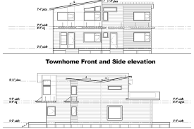small eco house plans eco house plans eco home plans eco