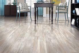mohawk havermill laminate flooring onflooring