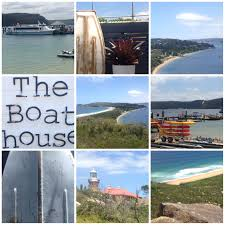 palm beach sydney australia travel review travel advice travel