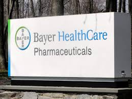 Seeking Bayer Bayer Healthcare Vacating Montville Facility Montville Nj Patch