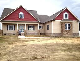 craftsman style home plans donald gardner plan lovely homes