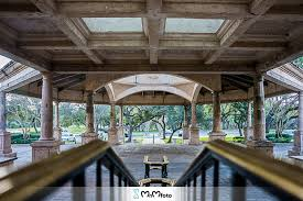wedding venues tx wedding venues san antonio tx wedding ideas