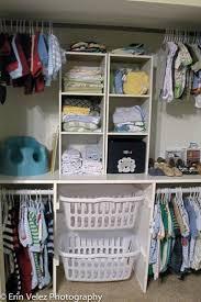 127 best noah william austin images on pinterest baby