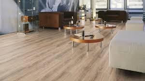 Oak Laminate Floors Oak Laminate Flooring Floating Commercial For Domestic Use