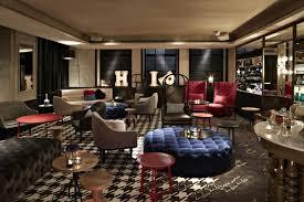retro design hotel studio em retro chic hotel design from qt sydney to make you