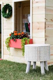 best 25 kids indoor playhouse ideas on pinterest children
