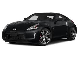nissan 370z lease payments 2016 nissan 370z coupe rochester bob johnson nissan