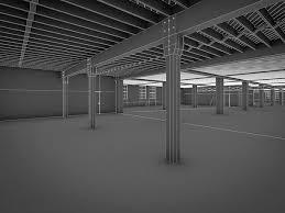 capannoni industriali ristrutturazione capannoni industriali parma lavori risanamento