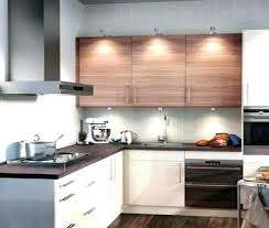 Led Light Kitchen Led Light Bedroom Ideas Kitchen Cabinets With Led