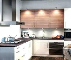 kitchen led lighting ideas led light bedroom ideas koszi club