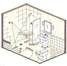 bathroom design layout small bathroom layout ideas 6x6 bathroom decor ideas bathroom